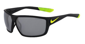 Nike NIKE IGNITION EV0865 007 MT BLK/VOLT/GRY W/ SIL FL LENS