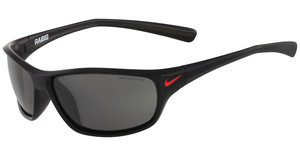 Nike RABID EV0603 001 GREYBLACK WITH GREY LENS