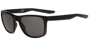 Nike UNREST EV0921 001 BLACK/MATTE BLACK WITH GREY LENS LENS