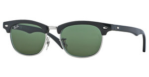 Ray-Ban Junior RJ9050S 100/71
