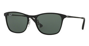 Ray-Ban Junior RJ9539S 251/71
