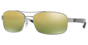 Ray-Ban RB8318CH 004/6O