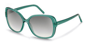 Rodenstock R3255 D sun protect - smokx grey gradient - 68%green