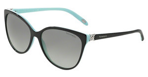 Tiffany TF4089B 80553C
