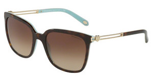 Tiffany TF4138 81343B