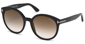 Tom Ford FT0503 01G