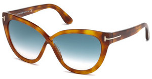 Tom Ford FT0511 53W