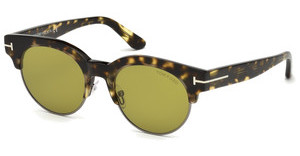 Tom Ford FT0598 55N