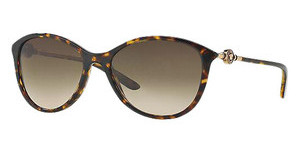 Versace VE4251 108/13 BROWN GRADIENTHAVANA