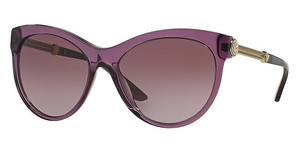 Versace VE4292 50298H VIOLET GRADIENTTRANSPARENT VIOLET
