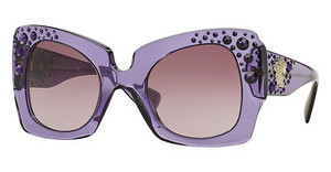 Versace VE4308B 51608H VIOLET GRADIENTTRANSPARENT VIOLET