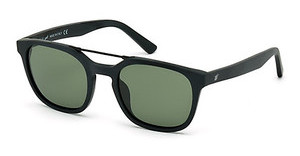 Web Eyewear WE0156 02N