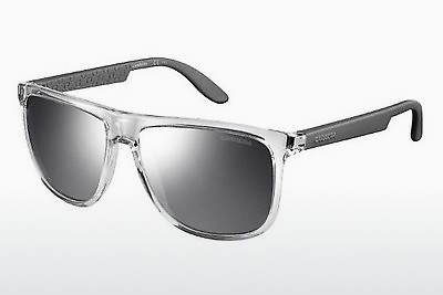 Saulesbrilles Carrera CARRERA 5003 HZR/SS - Crywoodgy