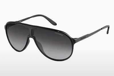Saulesbrilles Carrera NEW CHAMPION DL5/IC - Black