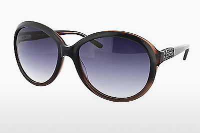 Saulesbrilles Daniel Hechter DHES260 1