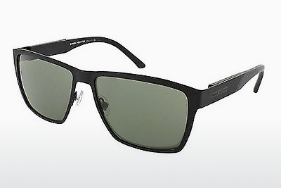 Saulesbrilles Daniel Hechter DHES270 1