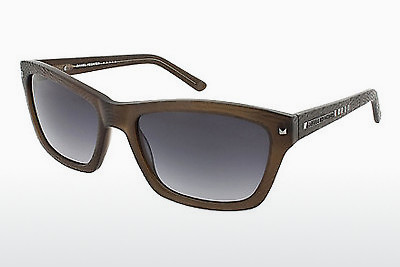 Saulesbrilles Daniel Hechter DHES280 3