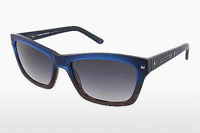 Saulesbrilles Daniel Hechter DHES280 4