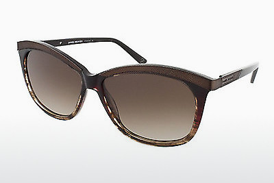 Saulesbrilles Daniel Hechter DHES282 4