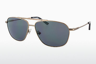 Saulesbrilles Daniel Hechter DHES307 3