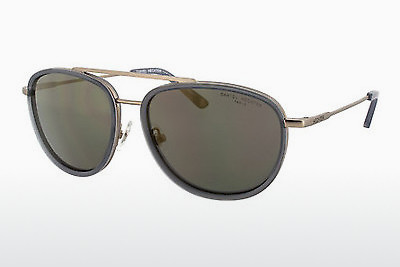 Saulesbrilles Daniel Hechter DHES308 1