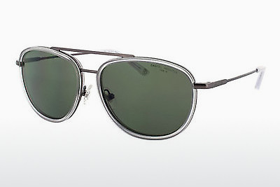 Saulesbrilles Daniel Hechter DHES308 3