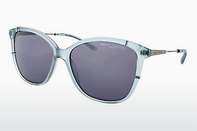 Saulesbrilles Daniel Hechter DHES309 2