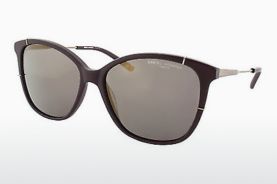 Saulesbrilles Daniel Hechter DHES309 3