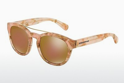 Saulesbrilles Dolce & Gabbana DG4274 2928F9 - Marble
