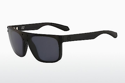 Saulesbrilles Dragon DR DS2 ONE 003