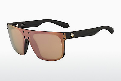 Saulesbrilles Dragon DR DS2 TWO 036