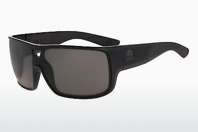Saulesbrilles Dragon DR HEX 003