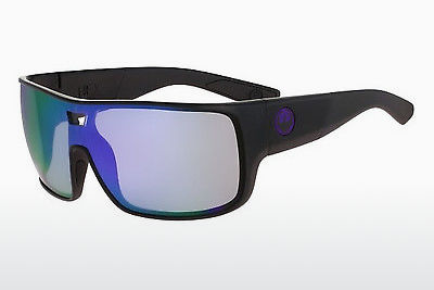 Saulesbrilles Dragon DR HEX 005