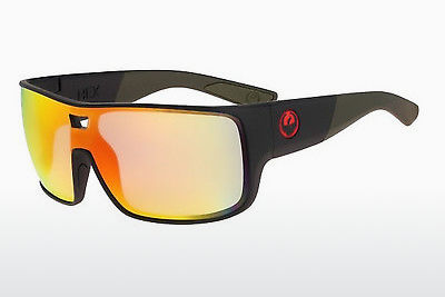 Saulesbrilles Dragon DR HEX 300