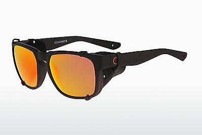 Saulesbrilles Dragon DR MOUNTAINEER 022