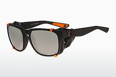 Saulesbrilles Dragon DR MOUNTAINEER 055