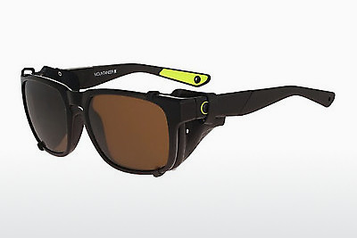 Saulesbrilles Dragon DR MOUNTAINEER 056