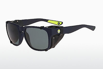 Saulesbrilles Dragon DR MOUNTAINEER 603