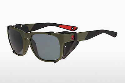 Saulesbrilles Dragon DR MOUNTAINEER 759