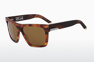 Saulesbrilles Dragon DR REGAL 1 305