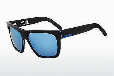 Saulesbrilles Dragon DR REGAL 2 039
