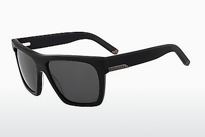Saulesbrilles Dragon DR REGAL 3 001