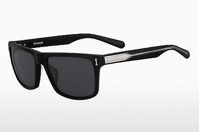 Saulesbrilles Dragon DR515S BLINDSIDE 001