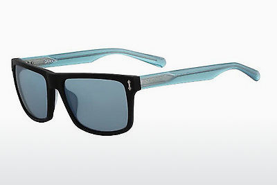 Saulesbrilles Dragon DR515S BLINDSIDE 002