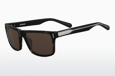 Saulesbrilles Dragon DR515S BLINDSIDE 206