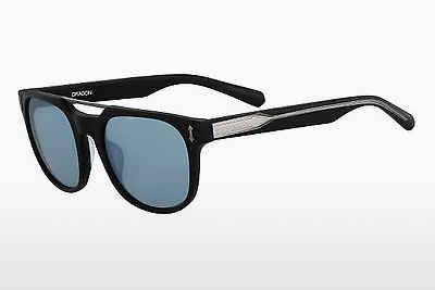 Saulesbrilles Dragon DR516S MIX 002