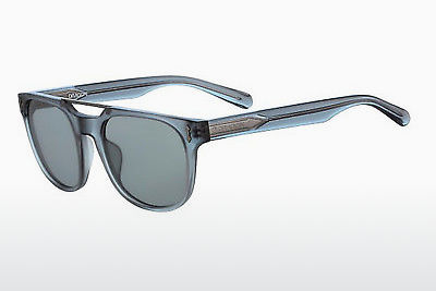 Saulesbrilles Dragon DR516S MIX 057