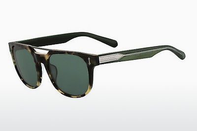 Saulesbrilles Dragon DR516S MIX 281