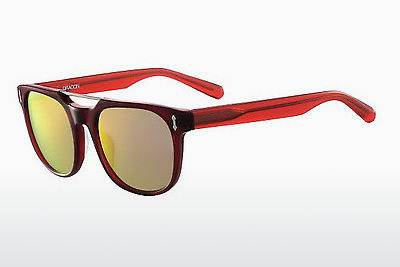 Saulesbrilles Dragon DR516S MIX 619