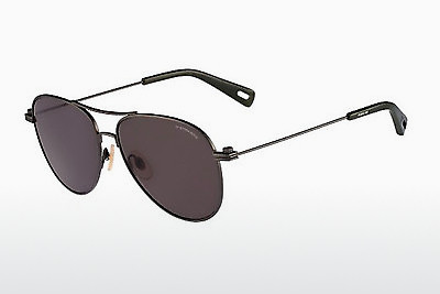 Saulesbrilles G-Star RAW GS104S METAL SNIPER 060